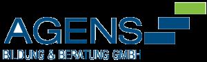 Agens Bildung & Beratung GmbH